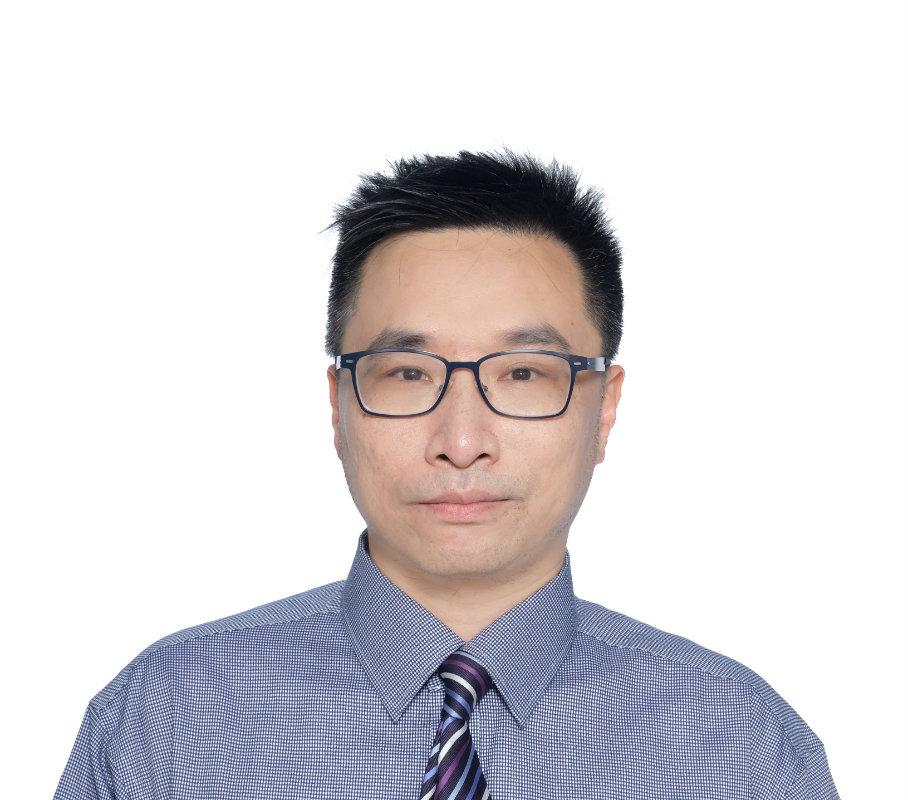 Ronald-Chan-w800