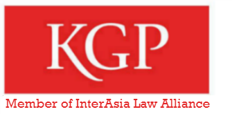 KGP Legal LLC