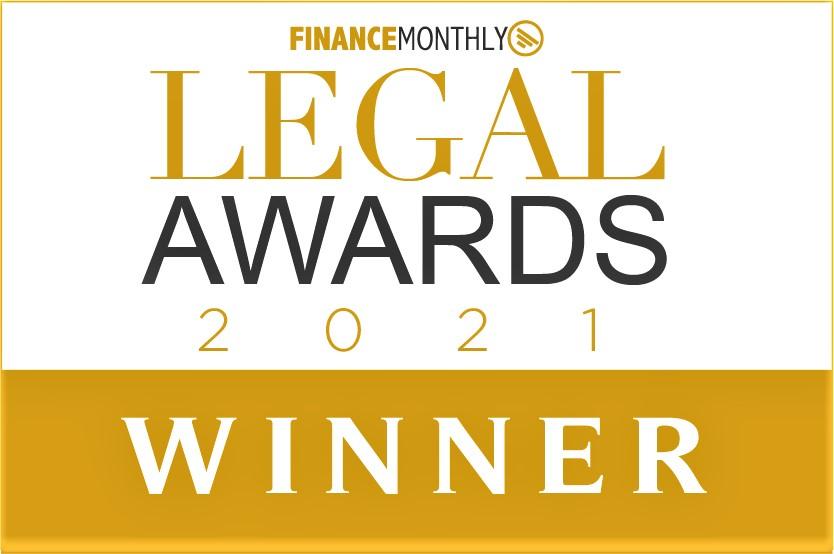 FMLA21-Winners